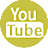youtube favicon gold